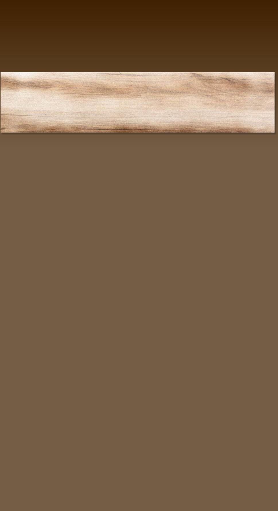 Holz Kreativ Startseite